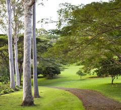 Valley House Kauai